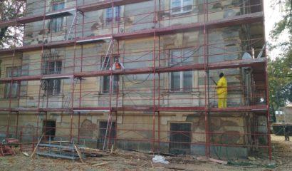 Baden_Fassadensanierung_001