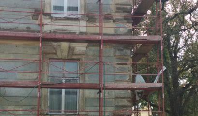 Baden_Fassadensanierung_002