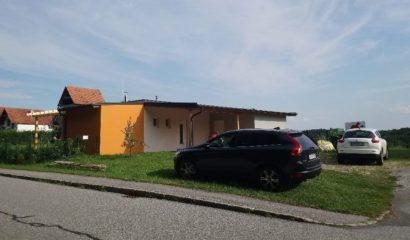 Riegelsburg_Holzriegelbau_010
