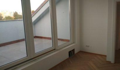 Wien22_Dachausbau_Sanierung_008