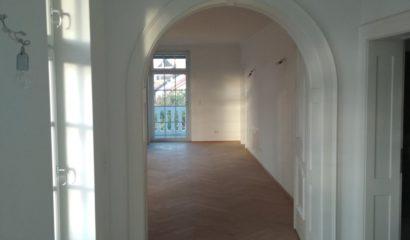 Wien22_Dachausbau_Sanierung_010
