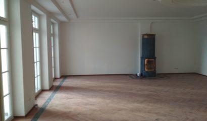 Wien22_Dachausbau_Sanierung_012