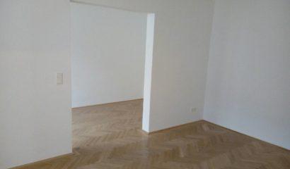 Wien4_Wohnungssanierung_006