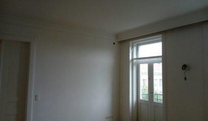 Wien4_Wohnungssanierung_012
