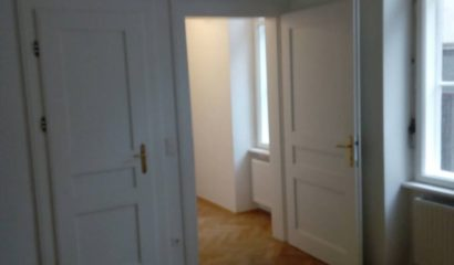 Wien4_Wohnungssanierung_016