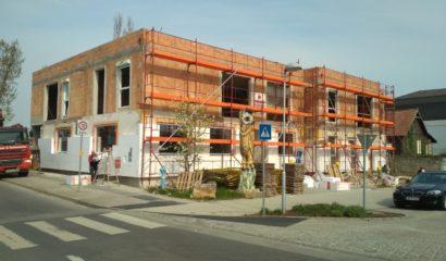 Neusiedl_am_See_Aufstockung_Fassade_Innenausbau_005