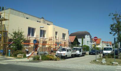 Neusiedl_am_See_Aufstockung_Fassade_Innenausbau_007