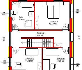 Haus_Panoramablick_003