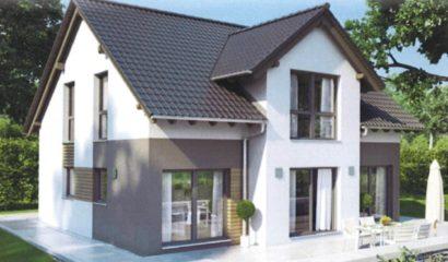 Haus_Sommerbrise_001